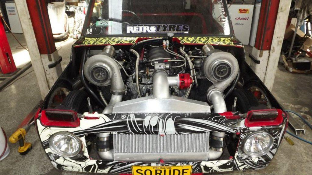 Полная переборка двигателя автомобиля — когда проводить?