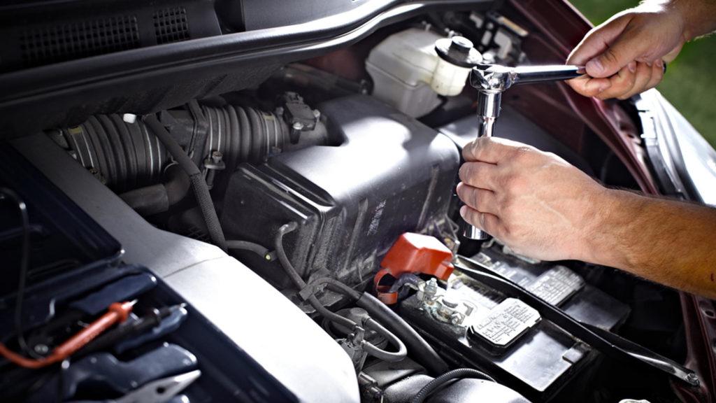 Почему не стоит откладывать техобслуживание автомобиля?